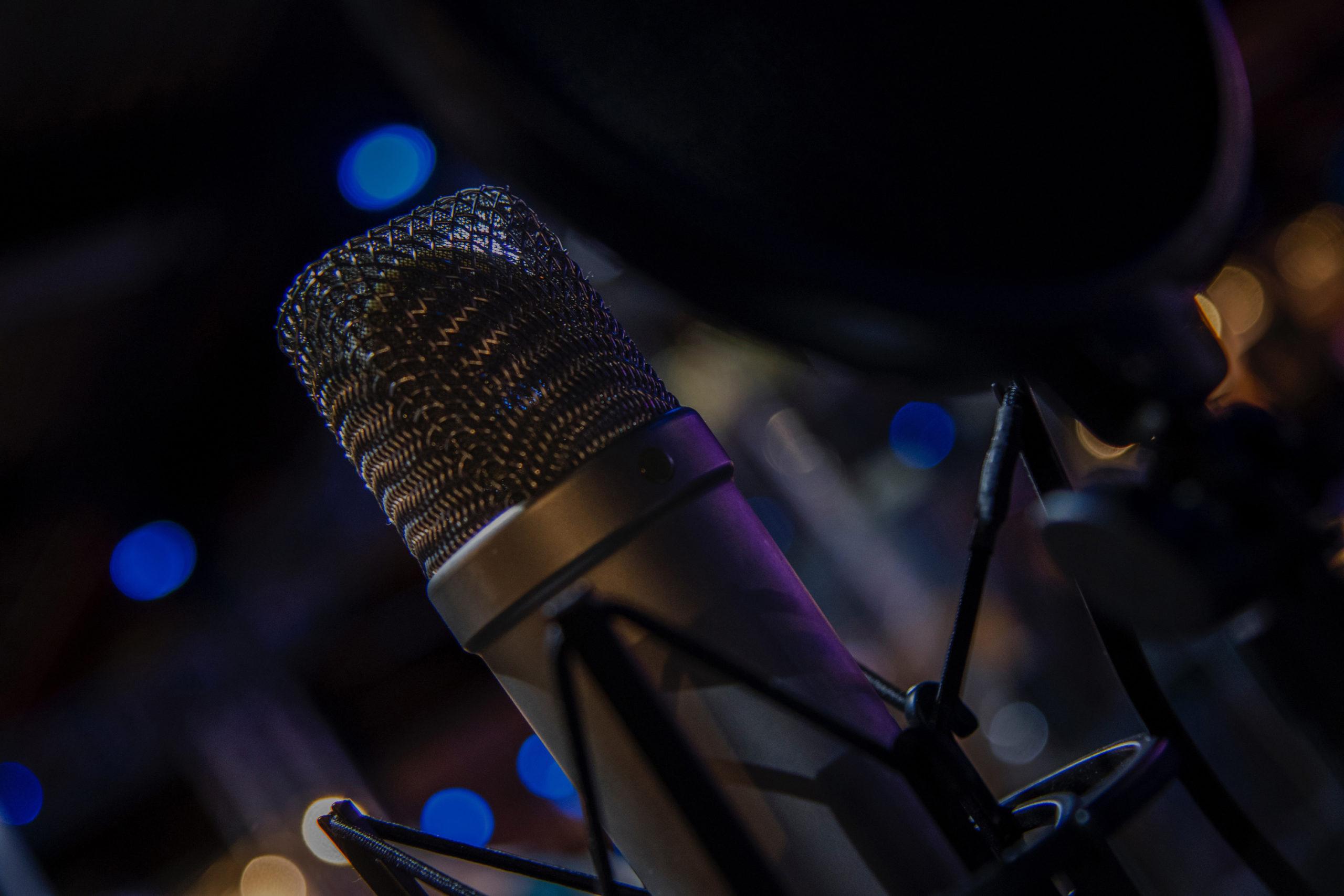 Radiothon
